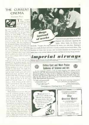 July 15, 1939 P. 61