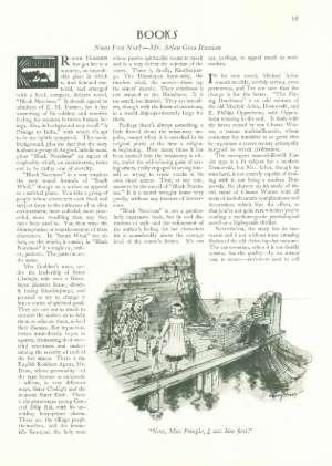 July 15, 1939 P. 63