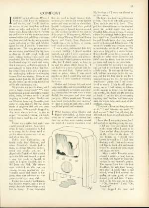 July 20, 1946 P. 19