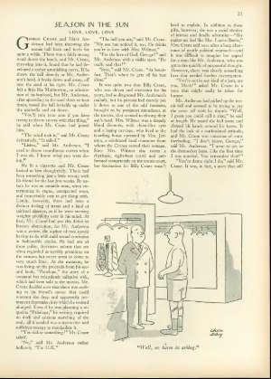 July 20, 1946 P. 21