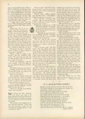 July 20, 1946 P. 24