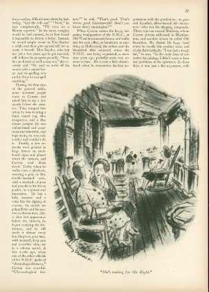 July 20, 1946 P. 26