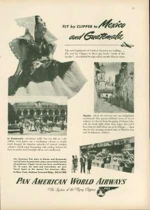 July 20, 1946 P. 40