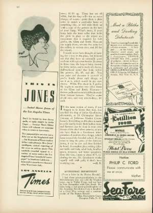 July 20, 1946 P. 61