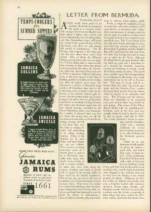 July 20, 1946 P. 66
