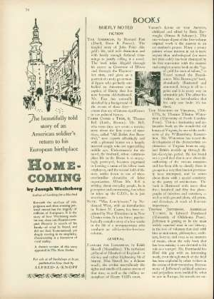 July 20, 1946 P. 74
