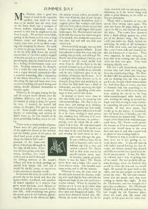 July 21, 1945 P. 14