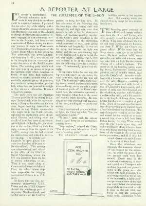 July 21, 1945 P. 34