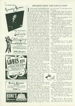 July 21, 1945 P. 50