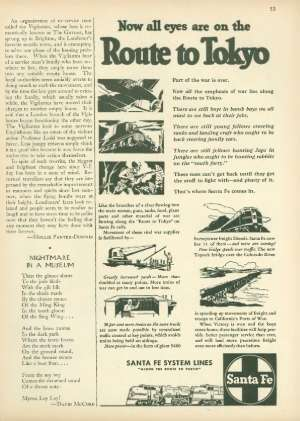 July 21, 1945 P. 53