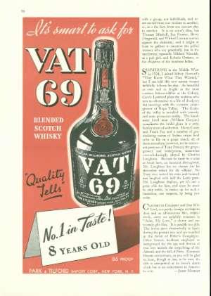 October 19, 1940 P. 99