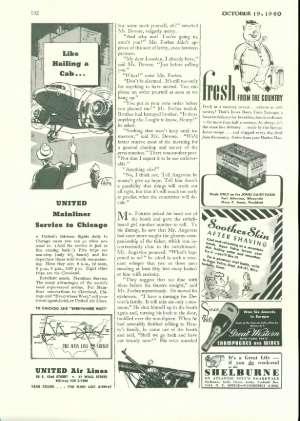 October 19, 1940 P. 103