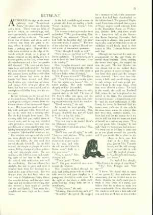 October 19, 1940 P. 21