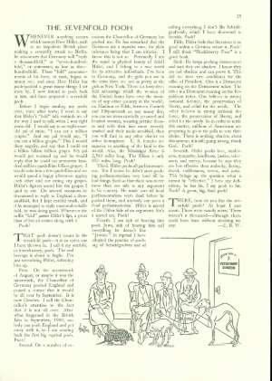 October 19, 1940 P. 25