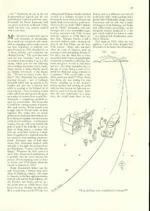 October 19, 1940 P. 28