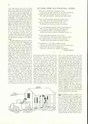 October 19, 1940 P. 30