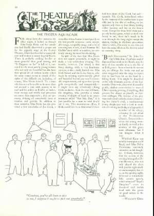 October 19, 1940 P. 38