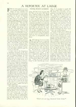 October 19, 1940 P. 40