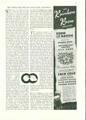 October 19, 1940 P. 53