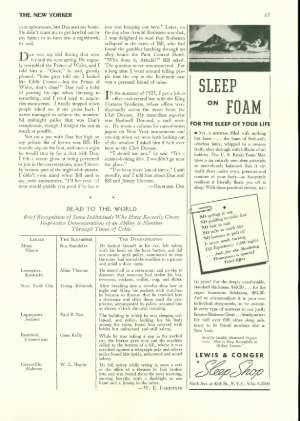 October 19, 1940 P. 67