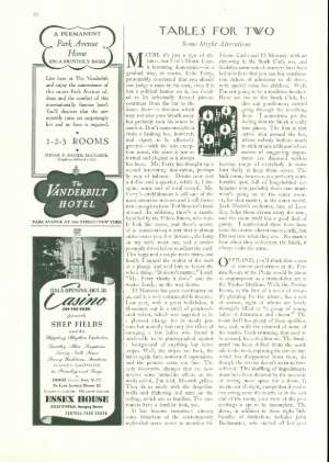 October 19, 1940 P. 70
