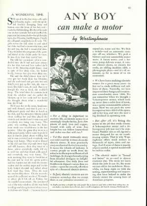 October 19, 1940 P. 81