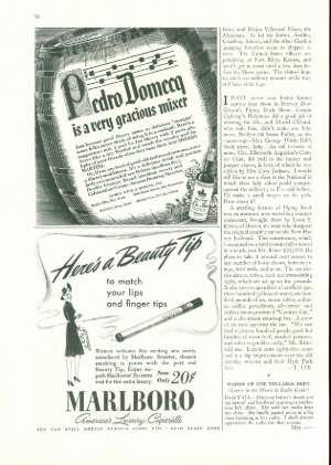 October 19, 1940 P. 97