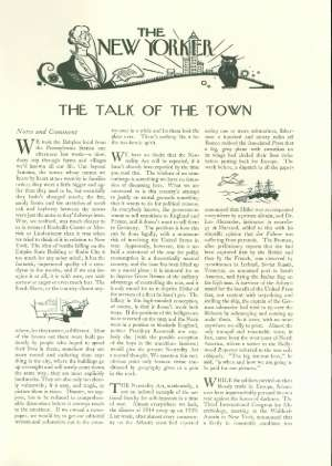 September 23, 1939 P. 11