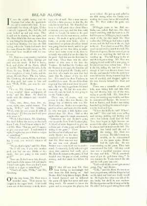 September 23, 1939 P. 17