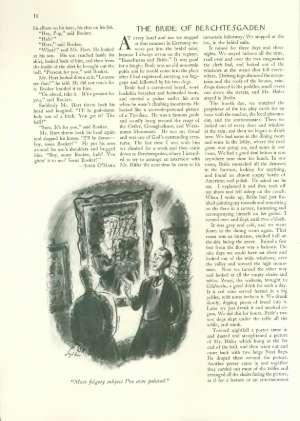 September 23, 1939 P. 18