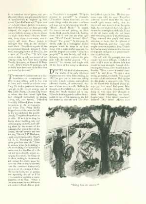 September 23, 1939 P. 22