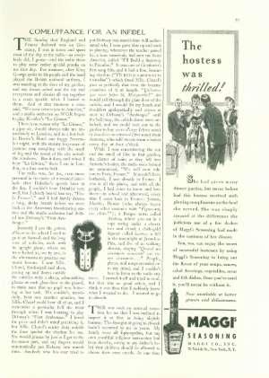 September 23, 1939 P. 37