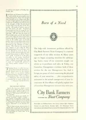 September 23, 1939 P. 42