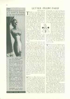 September 23, 1939 P. 45