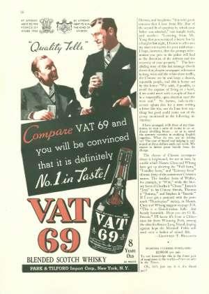 September 23, 1939 P. 59