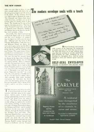 September 23, 1939 P. 68