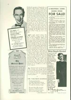 September 23, 1939 P. 70