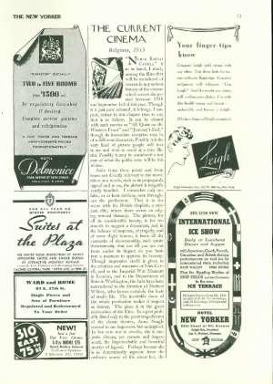 September 23, 1939 P. 73