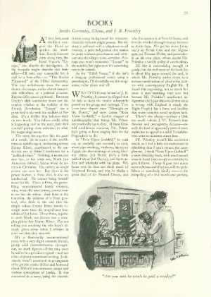 September 23, 1939 P. 75