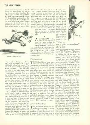 December 24, 1927 P. 9