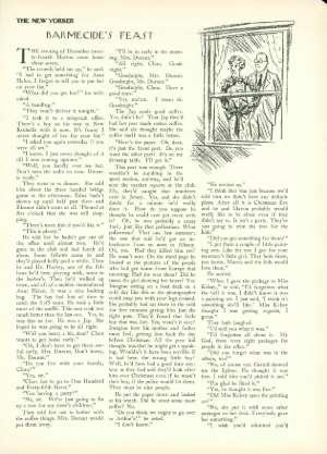 December 24, 1927 P. 13