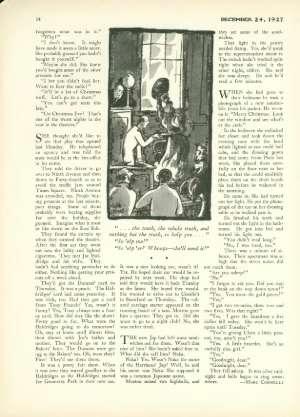 December 24, 1927 P. 15