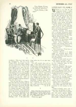 December 24, 1927 P. 16
