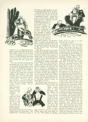 December 24, 1927 P. 21
