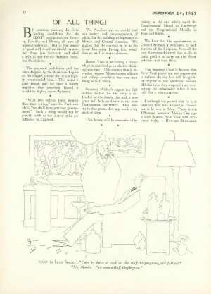 December 24, 1927 P. 23