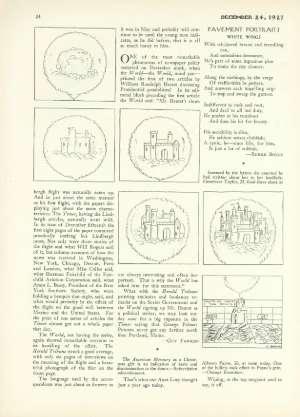 December 24, 1927 P. 24