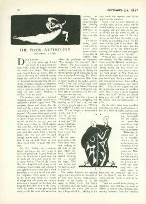 December 24, 1927 P. 26