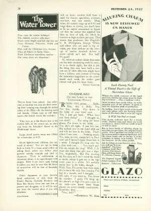 December 24, 1927 P. 28