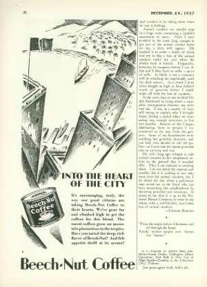 December 24, 1927 P. 31