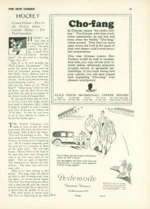 December 24, 1927 P. 44